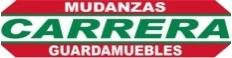 Mudanzas Barcelona-Granada